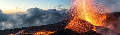 Volcan198 eruption piton de la fournaise 05 2015 credit irt luc perrot dts 06 2017 ok 0